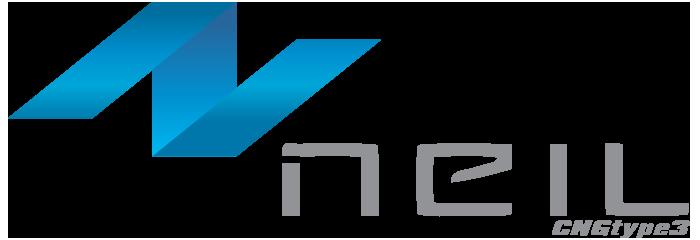 neil-logo