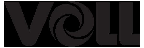 voll-logo