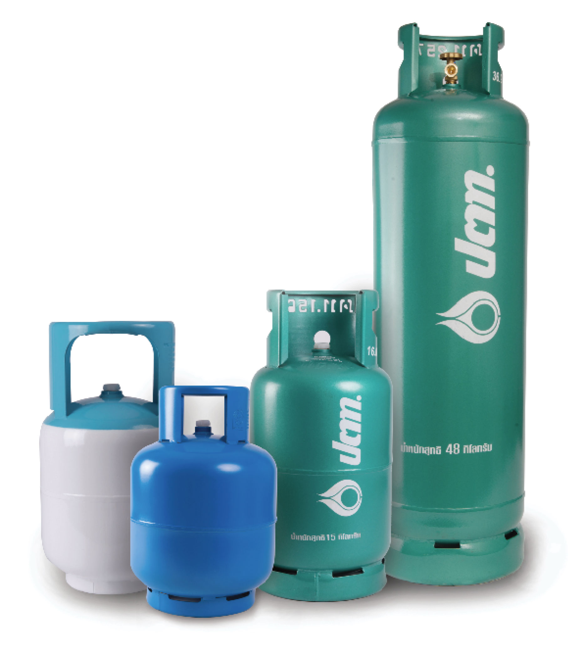 welded-lpg-gas-cylinder